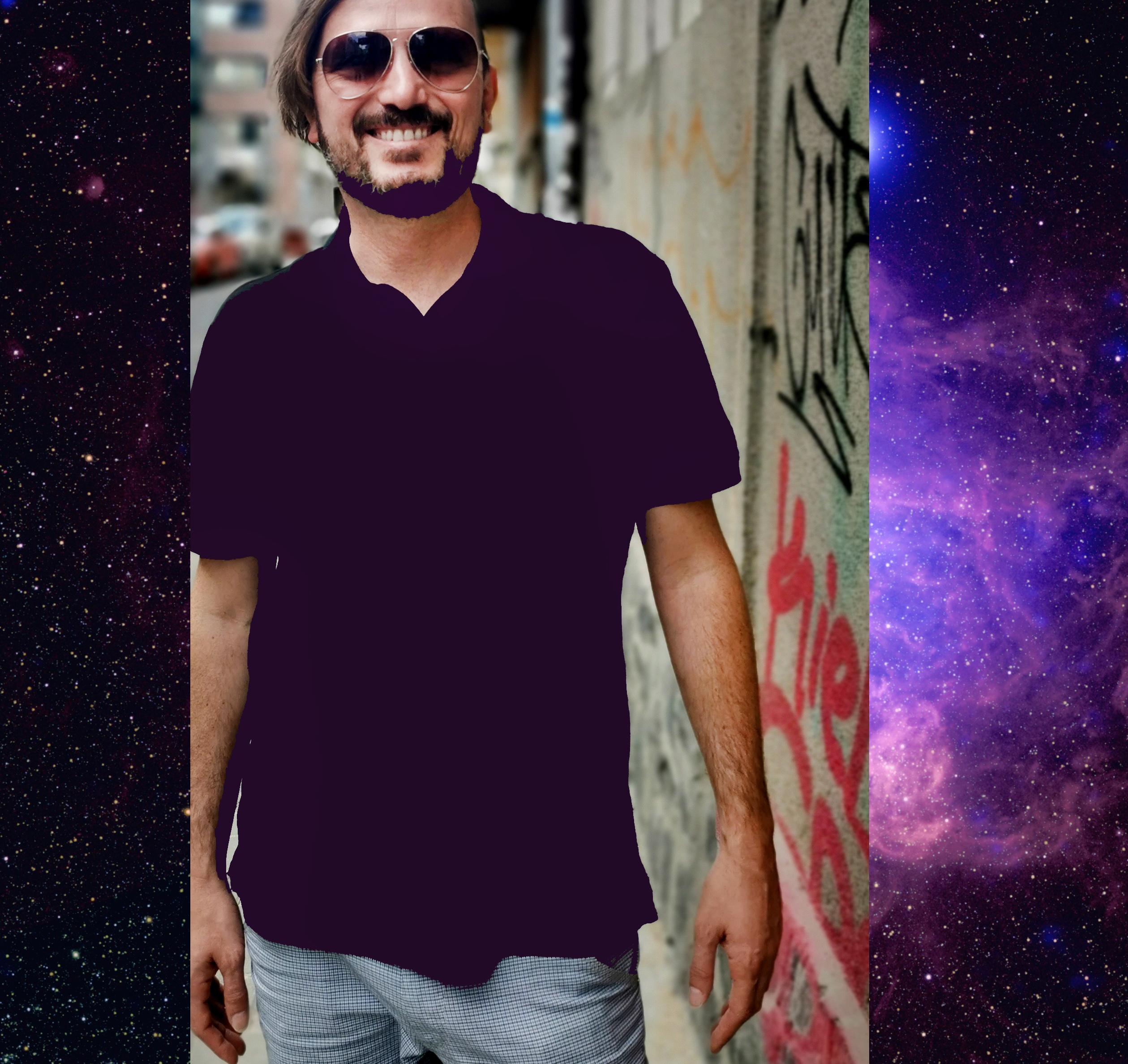 Прясно разговорихме за вас: Little Alien a.k.a. Мирослав Иванов