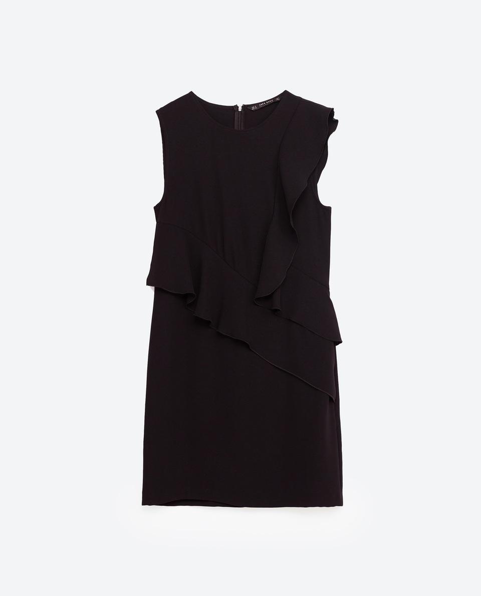 Zara 60 лева zara.com