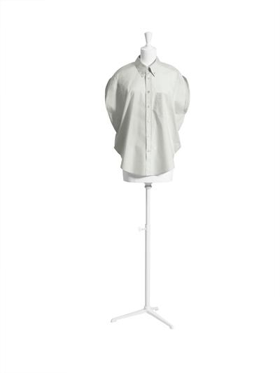 Риза с овална кройка, 149 лв.