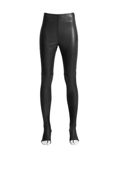 Кожен панталон, 349 долара