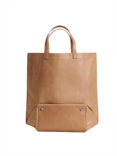 Чанта, 199 долара