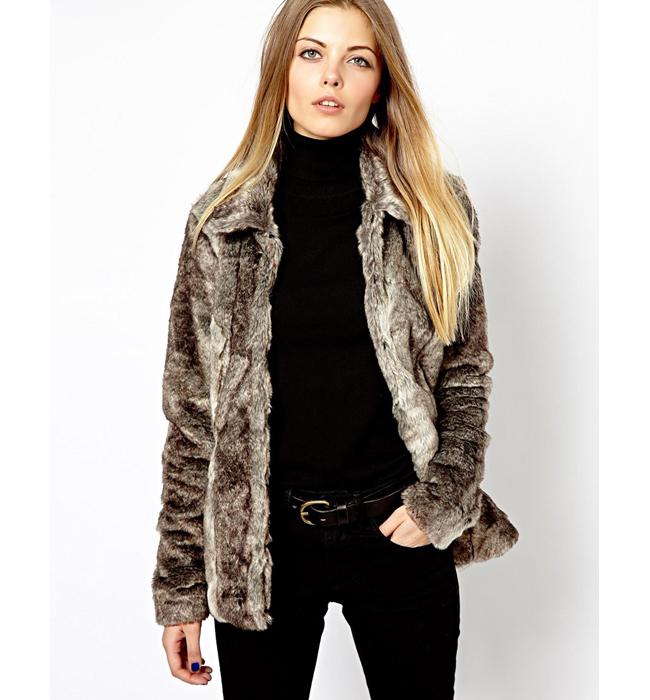 Vero Moda, 123 евроasos.com