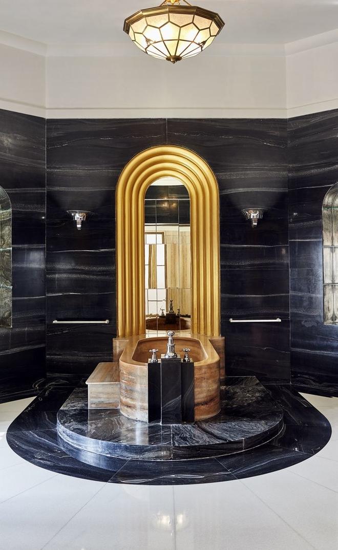 Umaid Bhawan Palace hotel Индия