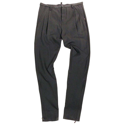 Мъжки панталон Capasca
