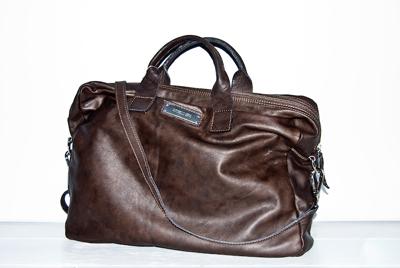Чанта Capasca