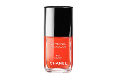 Chanel 60 лева