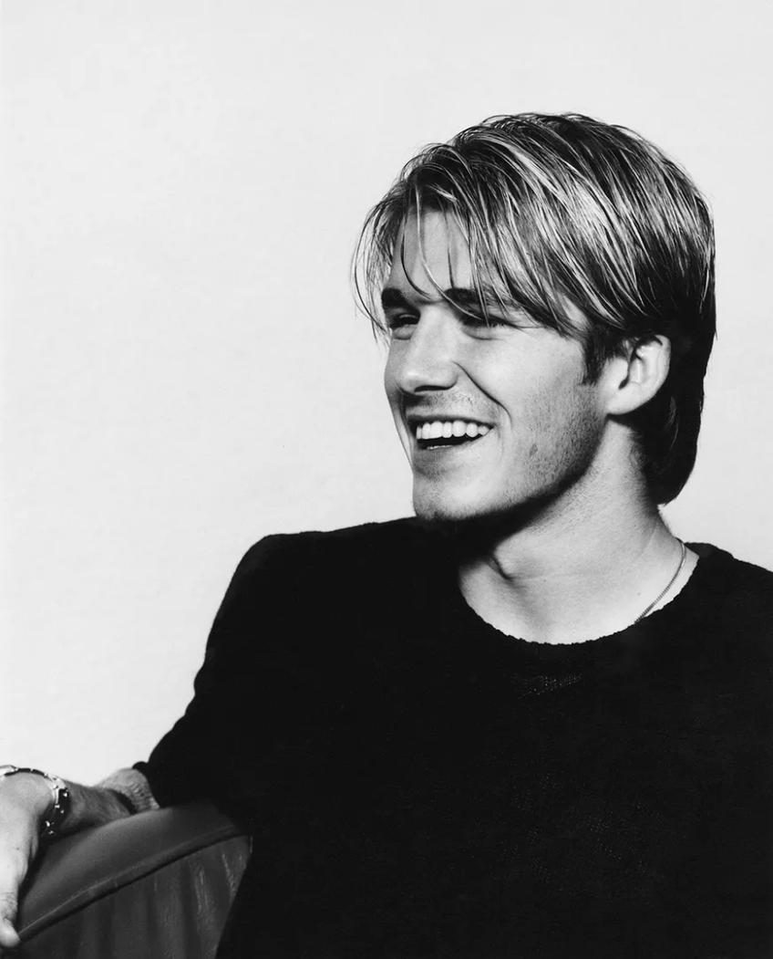 1995 година