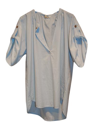 Блуза Capasca,47 лв