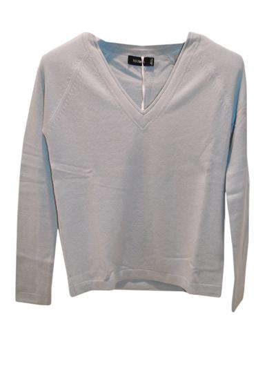Пуловер Max&Co,320 лв