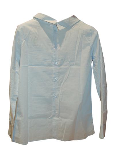 Риза Max&Co,90 лв