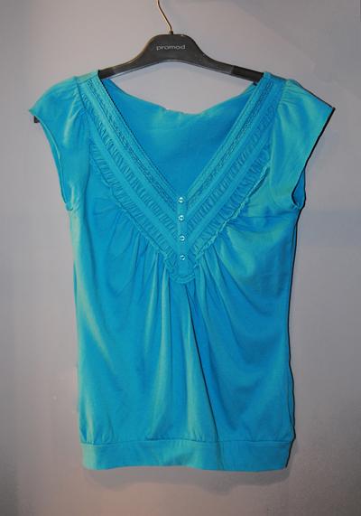 Блуза Promod,40 лв