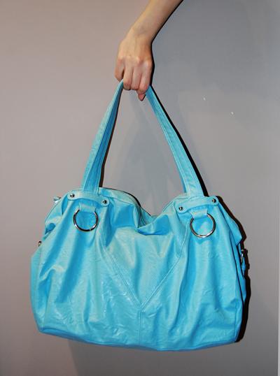 Чанта Promod,66 лв