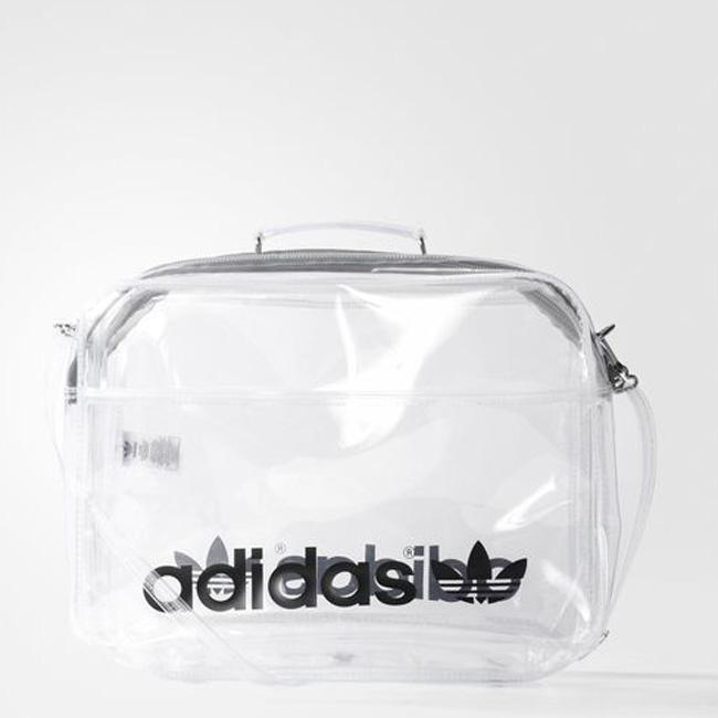 Несесер за самолетен ръчен багаж, 110 паунда adidas.co.uk