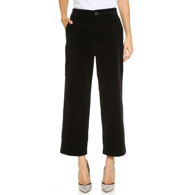 Джинси M.i.h, 325 долара shopbop.com