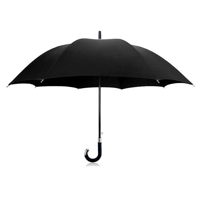 You can stay under my umbrella. И как го правят по американски от Allen Edmonds. 275лв. allenedmonds.com