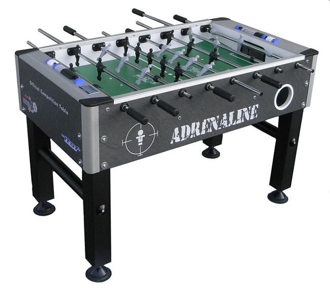 И нещо за феновете на джагите. 1416лв. foosball-tables.eu