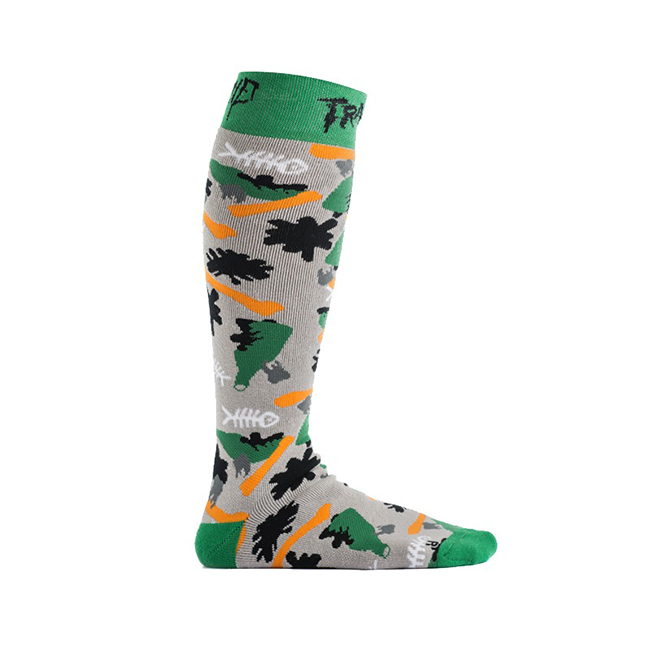 Заигравка за класни момчета с чифт от Stinky Socks. 28лв. stinkyusa.bigcartel.com