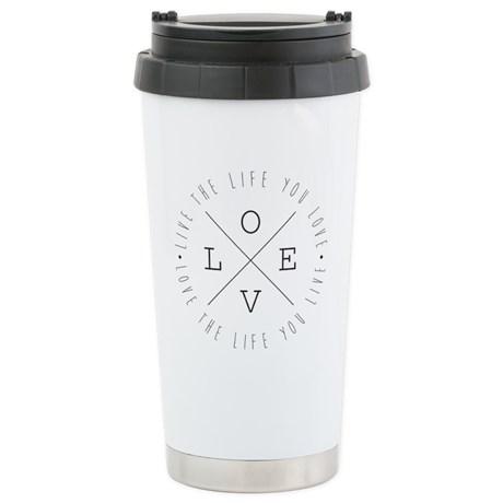 Чаша за кафе  20лв. cafepress.co.uk