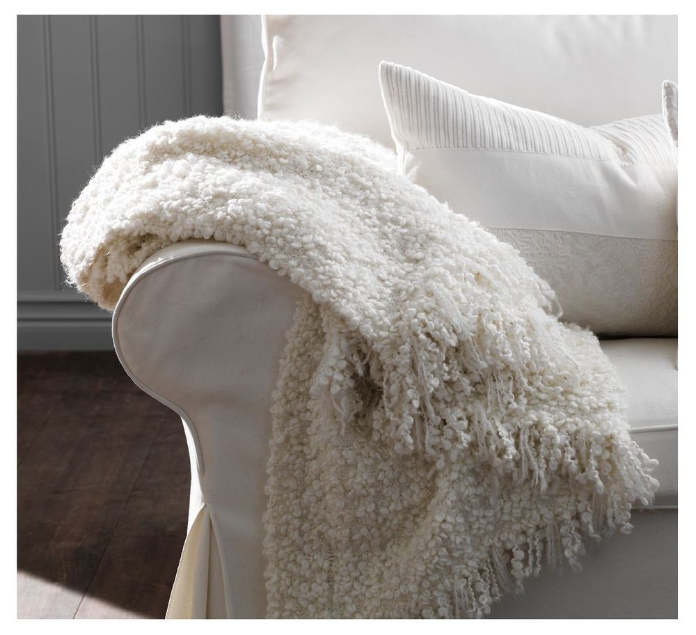 Топло и меко одеяло Ikea  49.90лв. ikea.bg