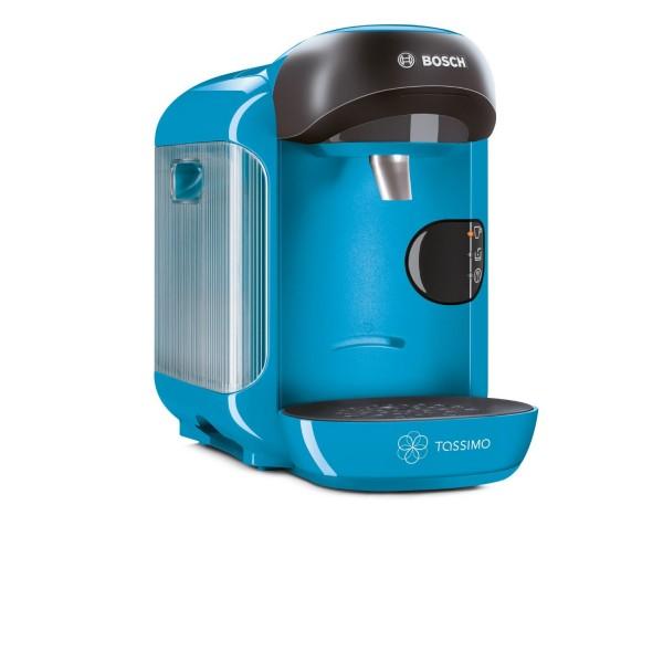Кафе машина Bosch 183.60 лв. kafemania.bg