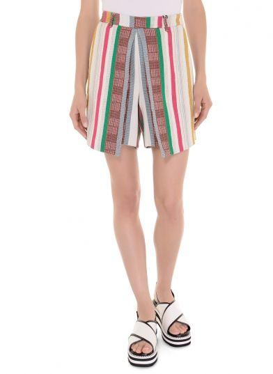 Къси панталони Marella; от 290лв. на 145лв.