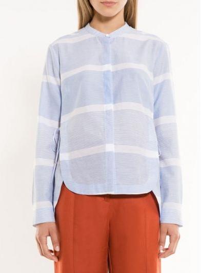 Риза Max&Co. ;от 260лв. на 130лв.
