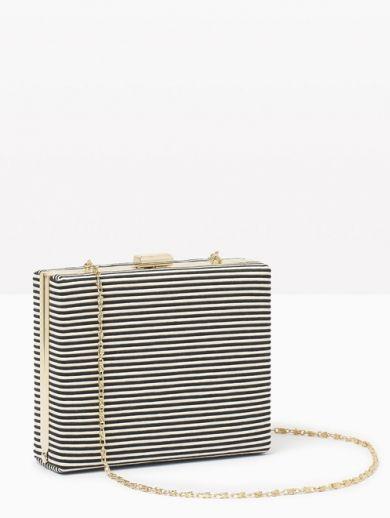 Чанта Max&Co.; от 230лв. на 115лв.