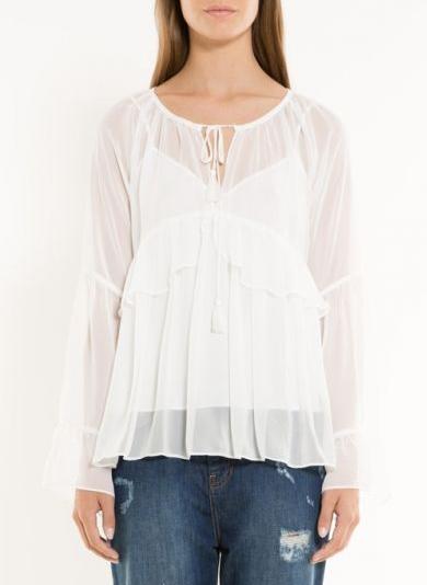Блуза MAX&Co.; от 260лв. на 130лв.