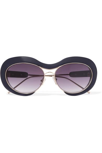 Слънчеви очила SACAI; от 764лв. на 459лв