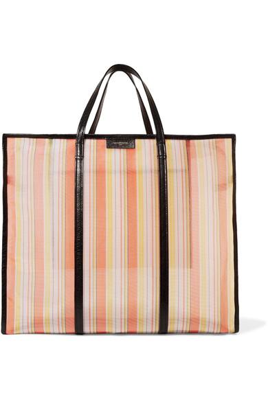 Чанта Balenciaga; от 3 126лв. на 2 189лв.
