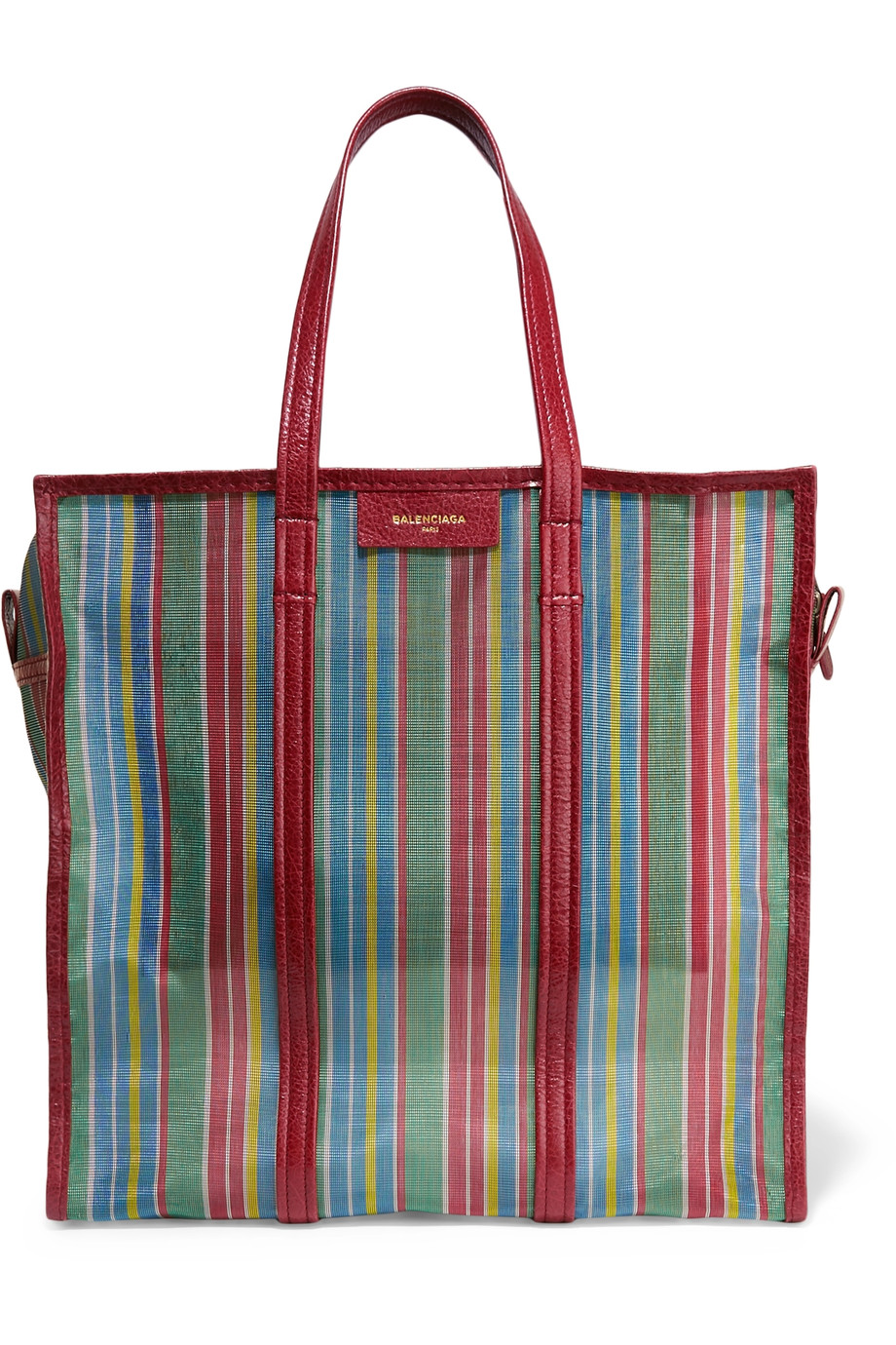 Чанта Balenciaga; от 1 950лв. на 1 366лв.