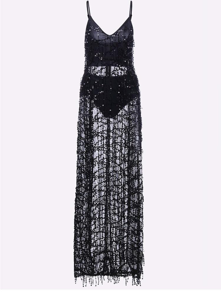 Макси рокля NewChic; от 115лв. на 59лв.