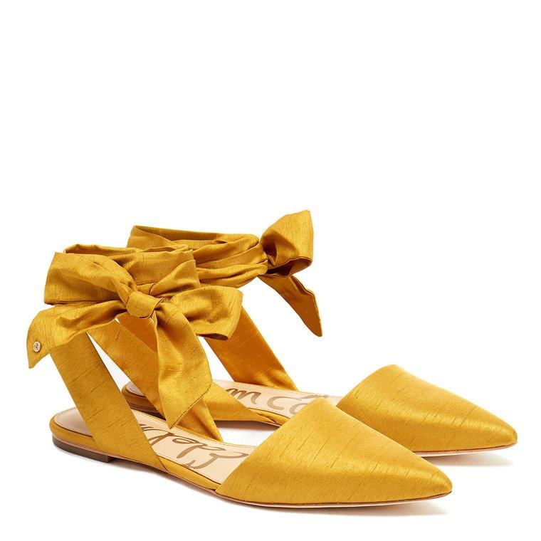 Обувки Sam Edelman; от 219лв. на 106лв.