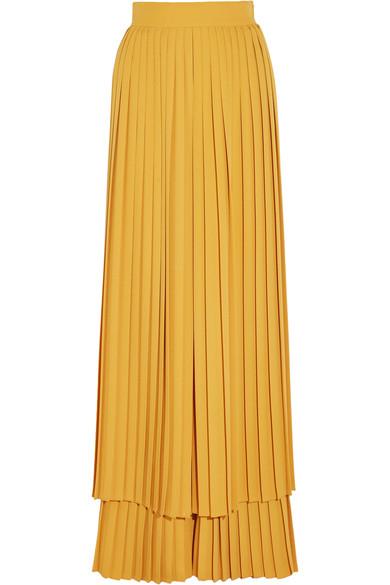 Панталон Sara Battaglia; от 2 209лв. на 1 105лв.