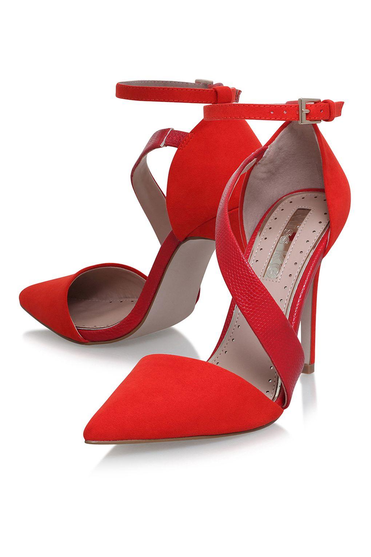 Обувки TOPSHOP; от 176лв. на 131лв.