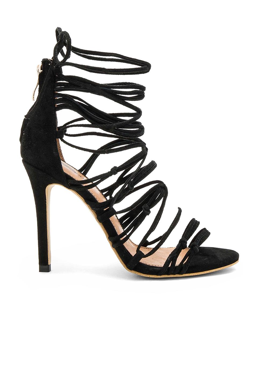 Обувки LAPSEY; от 259лв. на 181лв.
