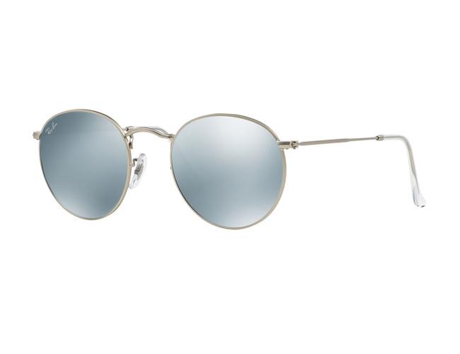 Слънчеви очила Ray Ban 135€, www.yoox.com