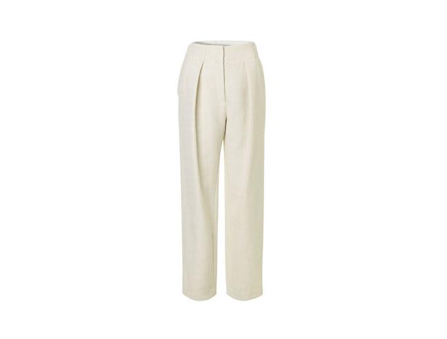Панталони By Malene Birger 92£, www.bymalenebirger.com