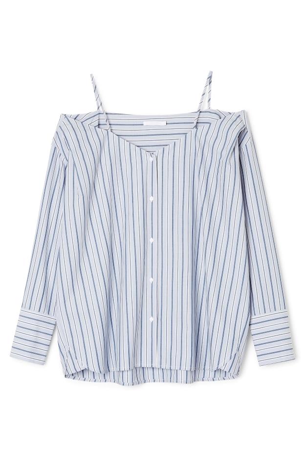 Риза Weekday 45£