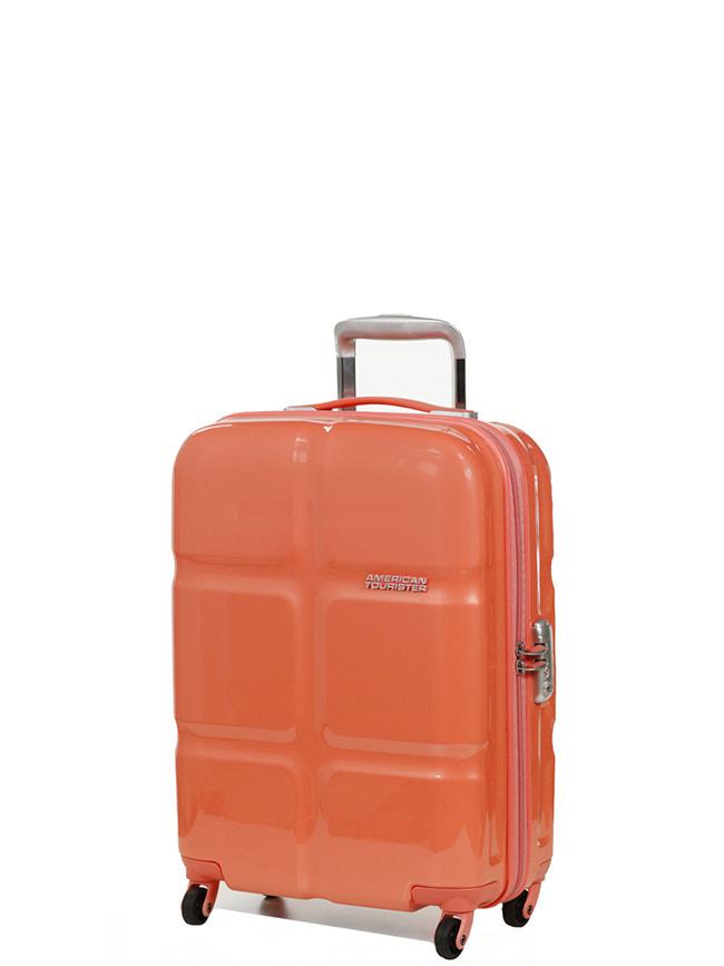 Куфар Samsonite 288 лв.