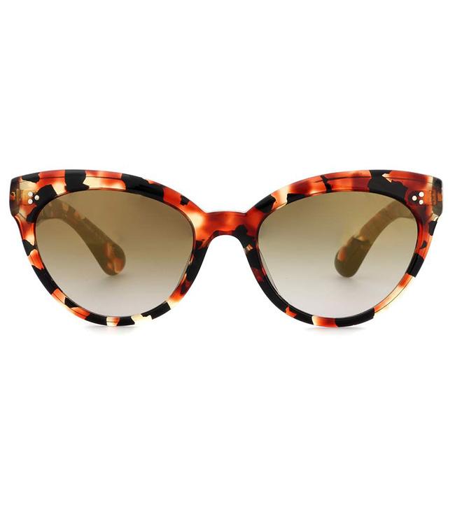 Слънчеви очила Oliver Peoples 509 лв.