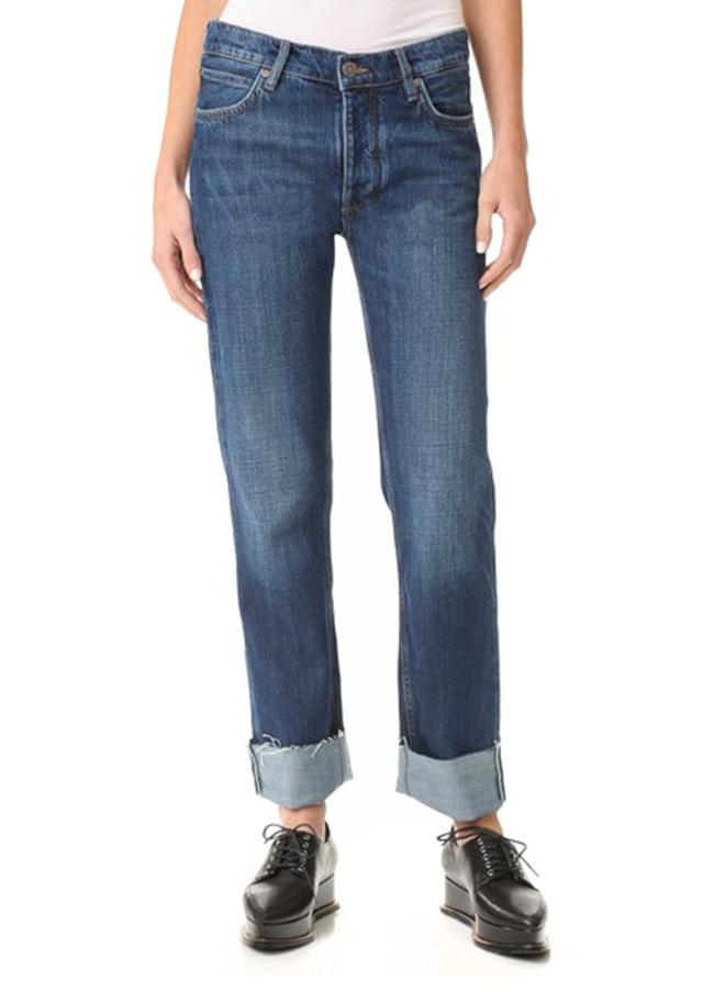 Джинси Mih Jeans 234 лв.