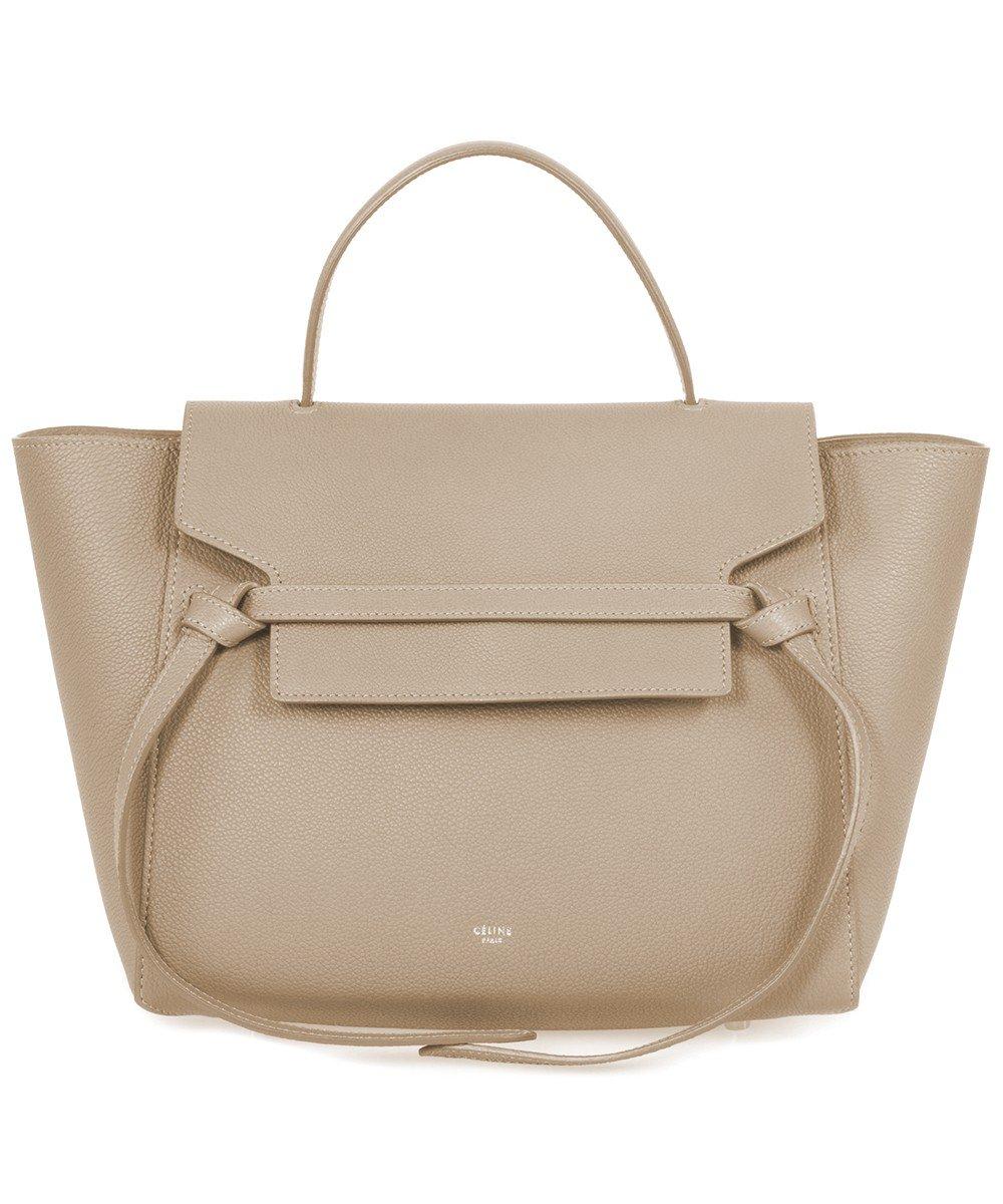 Чанта Celine 3,095 лв.