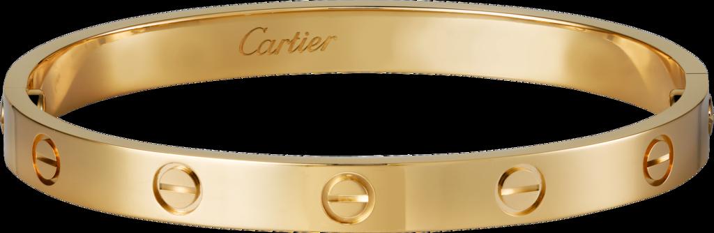 Гривни Cartier 10,960 лв.