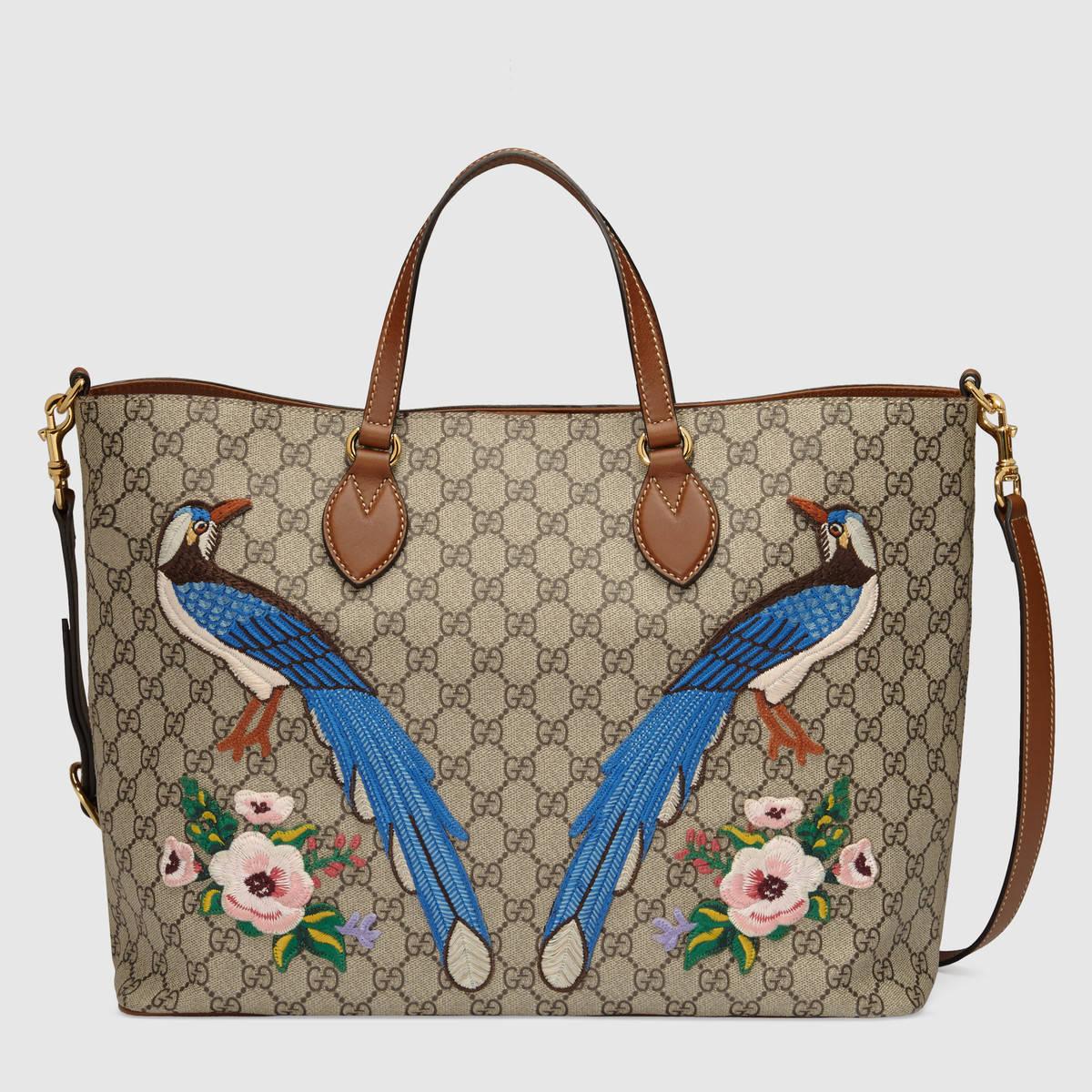 Чанта Gucci 3076 лв.