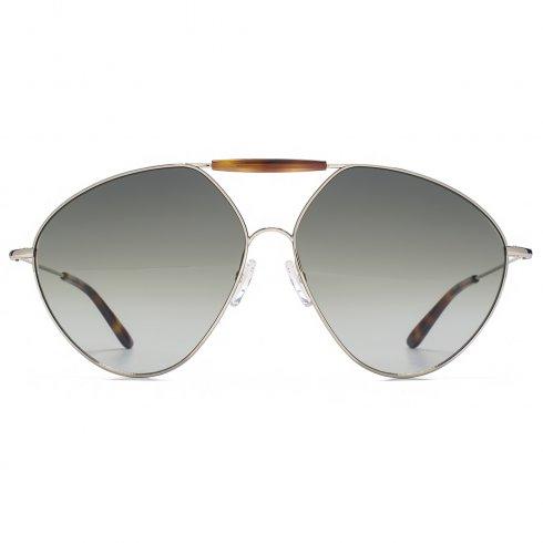 Слънчеви очила Valentino 230 лв.