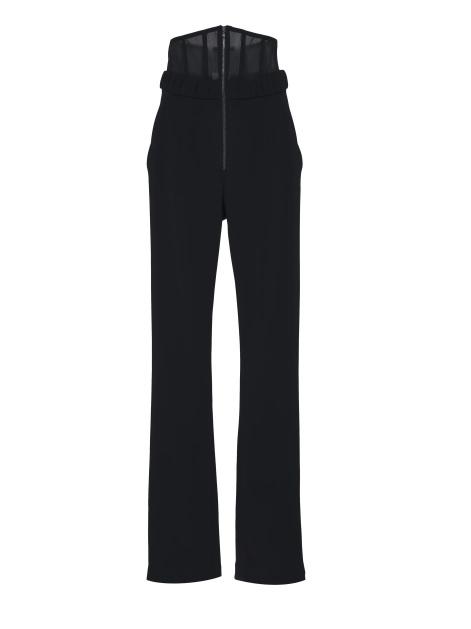 Панталон с корсет Sally LaPointe 2563 лв.