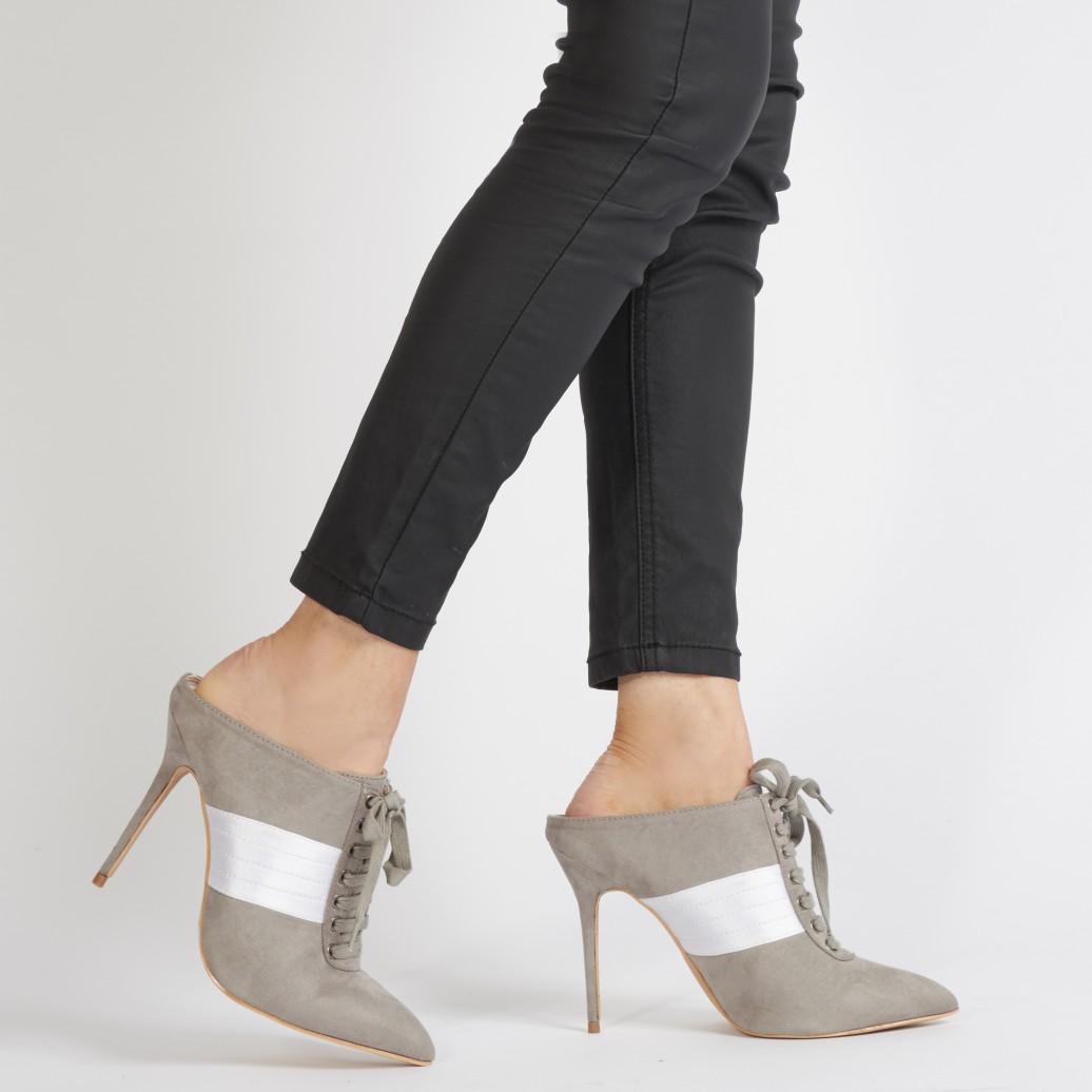 Подобни обувки Public Desire 70 лв.