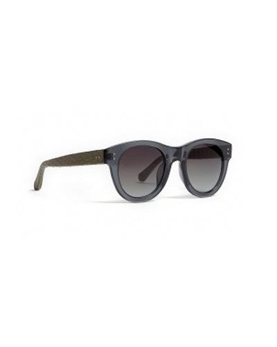 Уникалните очила на Linda Farrow Luxe са от първа пролетна необходимост за страхотен гардероб. Или поне така ни се иска!456 евроmy-wardrobe.com