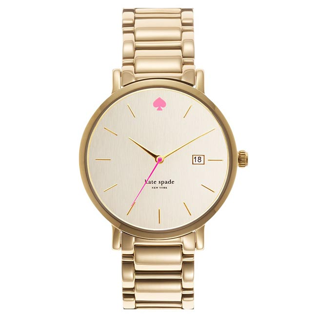 By Kate Spade New York417 лв.shop.nordstrom.com